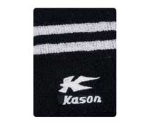 Buy Badminton Wrist Band [BLACK] FHWN008-2 for Badminton