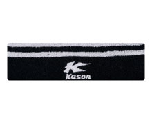 Buy Badminton Head Band [BLACK] FQAN006-2 for Badminton