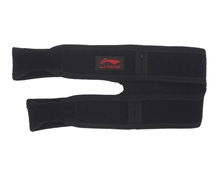 Badminton Accessory - Knee Brace [BLACK]
