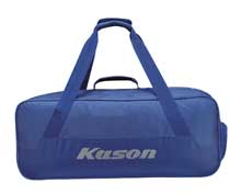 Badminton Bag - 6 Racket [BLUE]