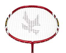 Badminton Racket Feather 6200 FYPE064-1