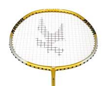 Buy Badminton Racket T210 Force FYPK006-1 for Badminton