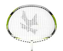 Buy Badminton Racket Feather K510 FYPL006-1 for Badminton