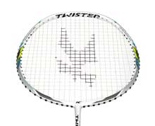 Badminton Racket C7II Twister FYPM004-1