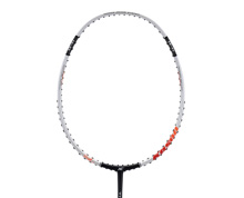 Buy Badminton Racket TSF 100Ti FYPN026-1 for Badminton