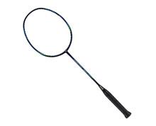 Buy Badminton Racket - 105Ti [BLUE] for Badminton