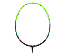 Buy Badminton Racket Feather K600 [GREEN] FYPP004-1 for Badminton