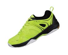 Men's Badminton Shoes [YEL] FYZN005-2